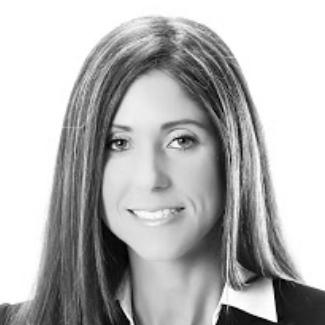 Erasmin Lokpez Cobo