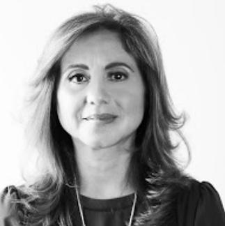 Giovanna Sanchez