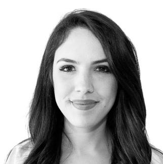 Karen Acevedo