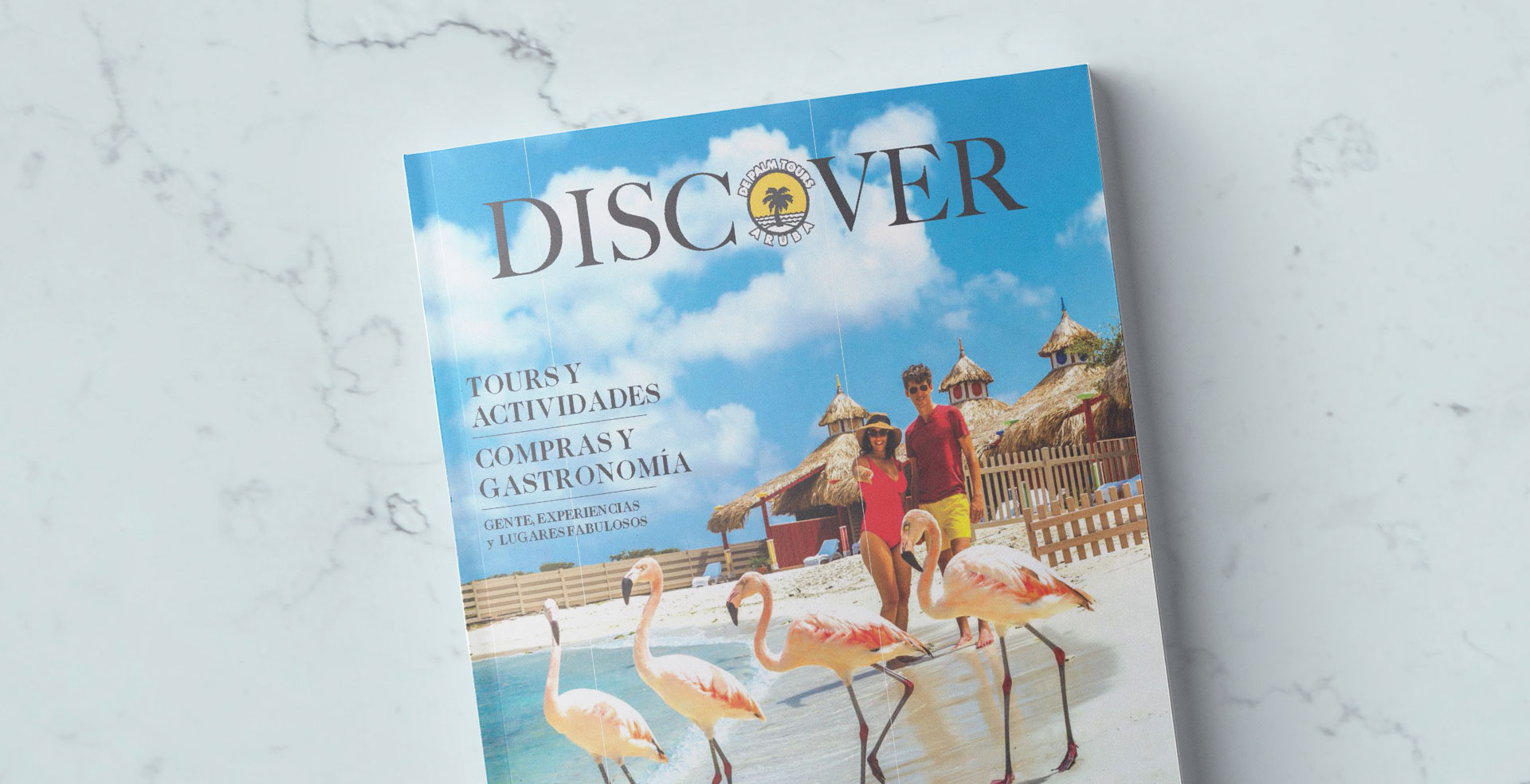 Discover-Arubas-Tours-and-Activities-Guide