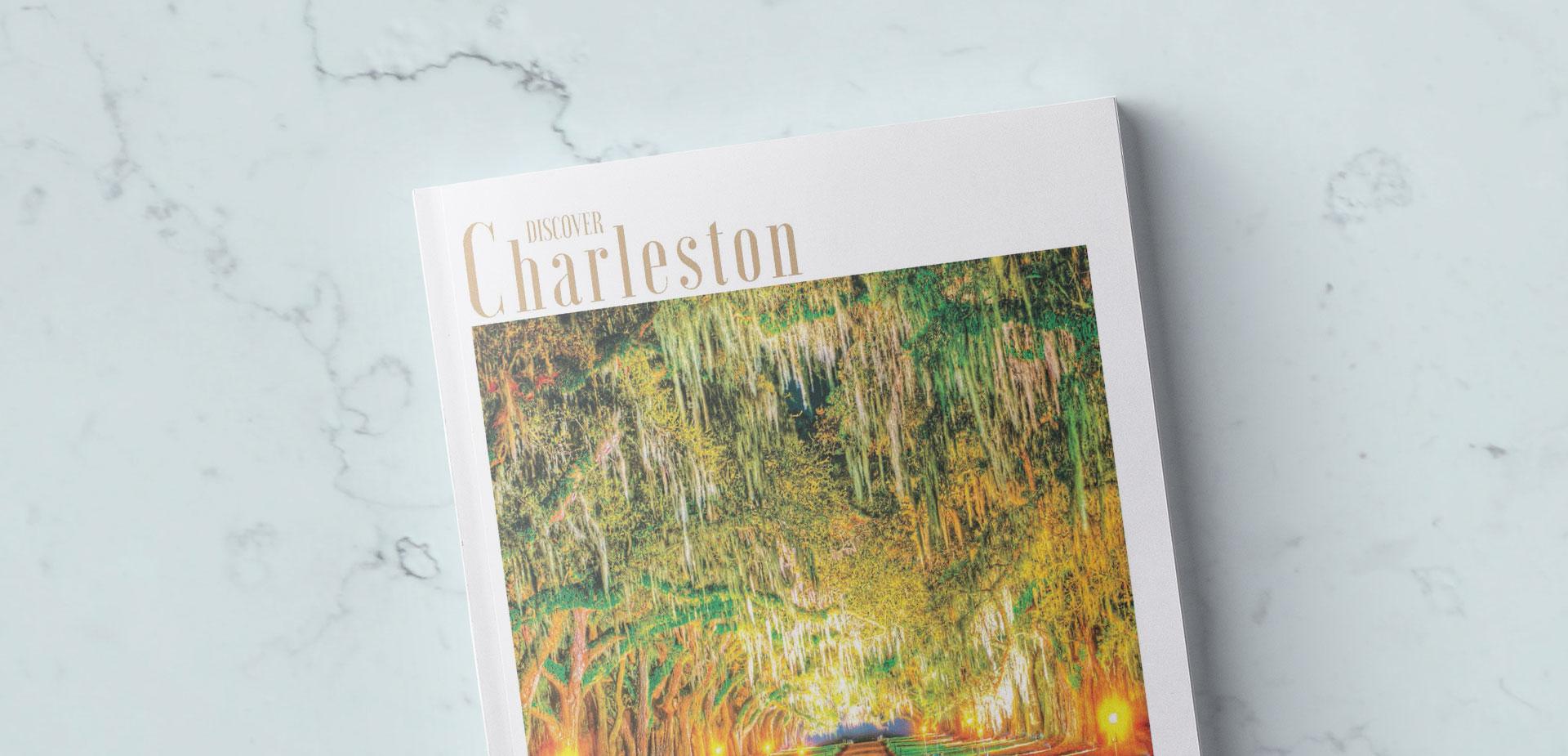 Discover-Charleston